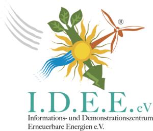 IDEE-Logo