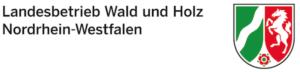 Landesbetrieb Wald und Holz - Zentrum HOLZ