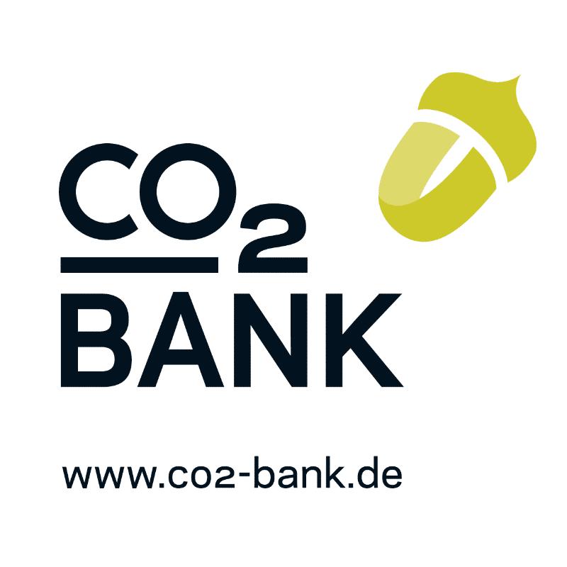 Co2 Bank