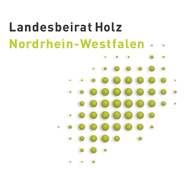 Landesbeirat Holz Nrw