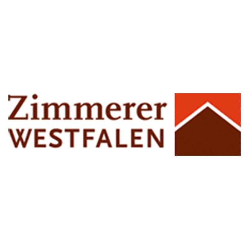 Zimmerer Westfalen2